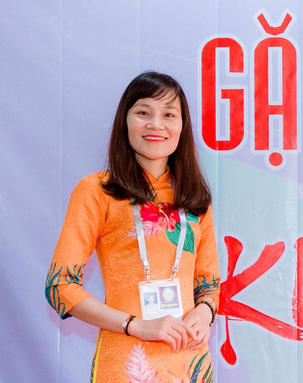 Miss. Nguyen Thi Hong