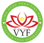 Vietnam Yoga Federation